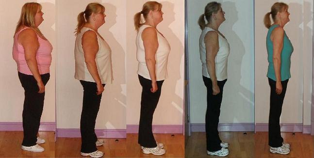 Burn fat in lower chest