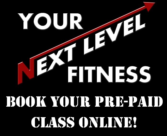 ynlf2 - black x 50pct CLICK TO BOOK PRE-PAID SESSION ONLINE