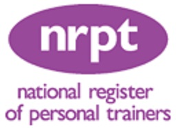 Register Personal Trainers Hull