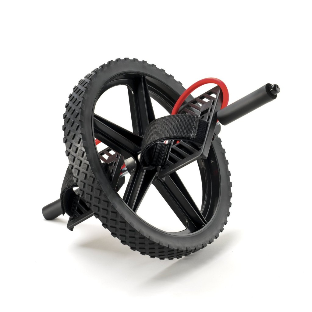 ab wheel power wheel