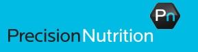 precision nutrition2