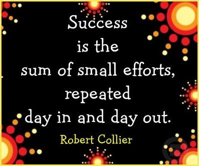 Success-consistency-Quote1