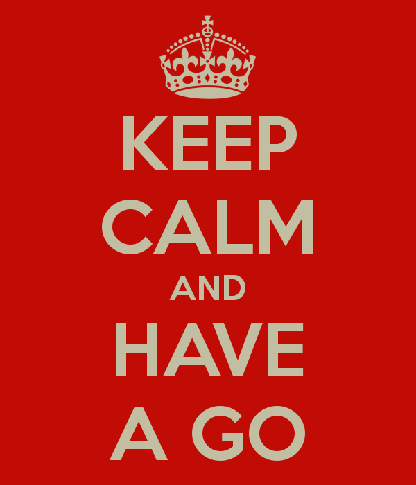 keep-calm-and-have-a-go
