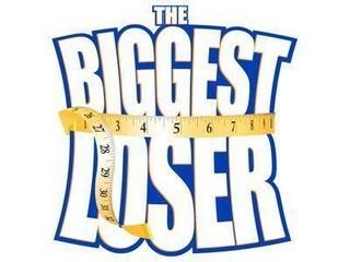 the_biggest_loser_uk