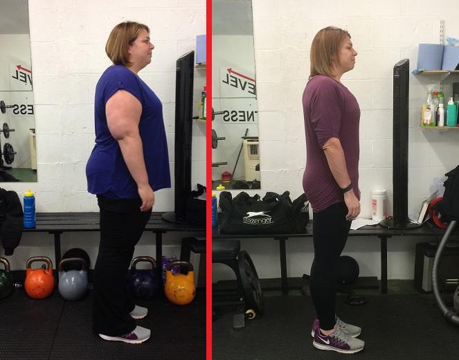 juliet oct-aug transition (45 weeks) side