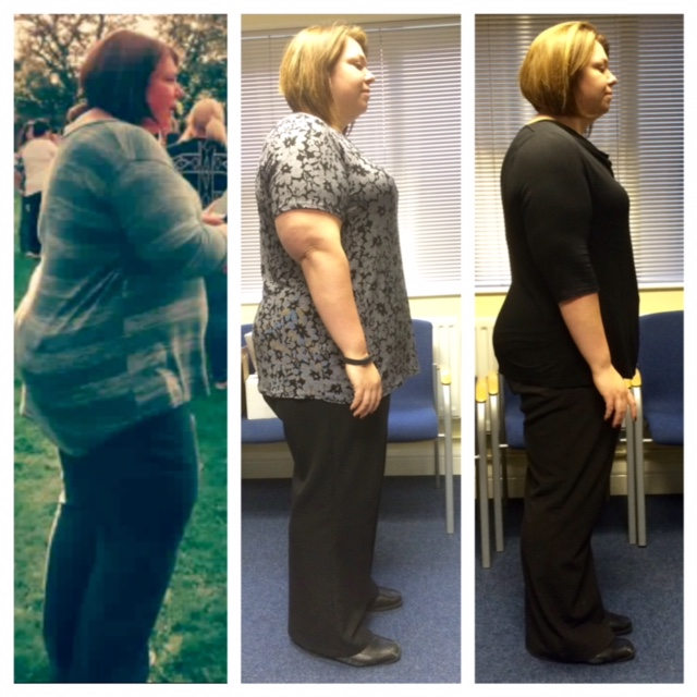july14 to sept 14 to dec 14