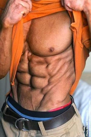 abs dry
