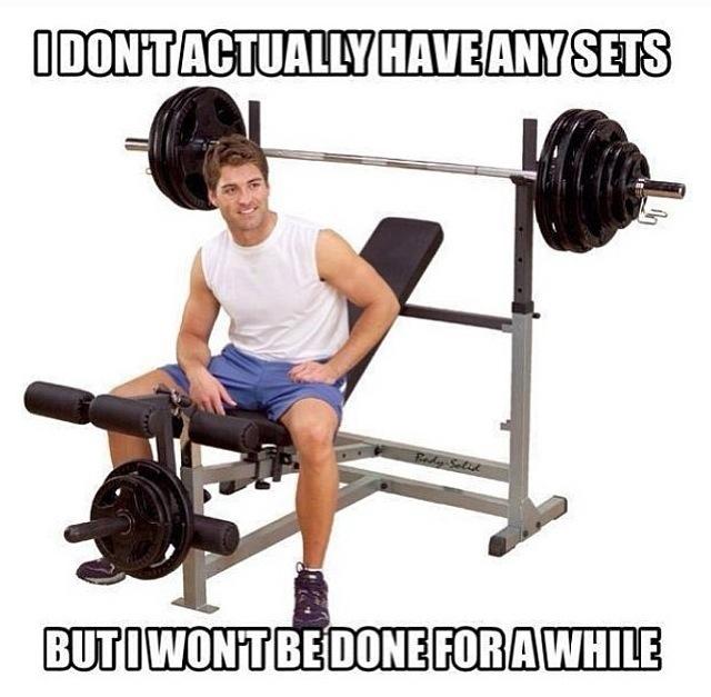 funny-gym-equipment-hogger